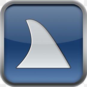 Angle - Angle Font PNG