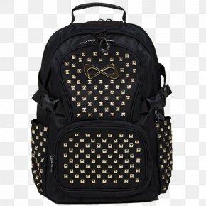 Bag - Bag Backpack Clothing Fashion Skirt PNG
