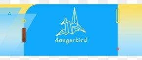 Billboard Design - Silver Lake Dangerbird Records Minus The Bear Silversun Pickups Independent Record Label PNG