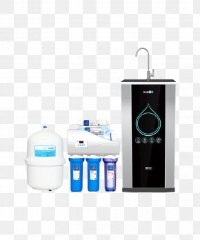Water - Water Filter Water Purification Cloud Vietnam PNG