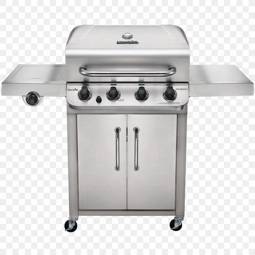 Barbecue Char-Broil Performance 463376017 Char-Broil Performance Series 463377017 Gas Burner, PNG, 1000x1000px, Barbecue, Brenner, Charbroil, Charbroil Performance 463275517, Charbroil Performance 463376017 Download Free
