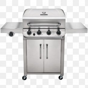 Barbecue - Barbecue Char-Broil Performance 463376017 Char-Broil Performance Series 463377017 Gas Burner PNG