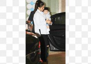 Karan Johar - Blazer Actor Mumbai Son Jeans PNG