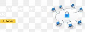Design - Computer Network Service Chemistry PNG
