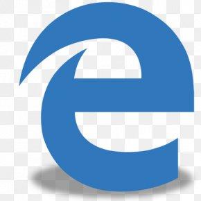 Internet Explorer - Microsoft Edge Internet Explorer Web Browser PNG