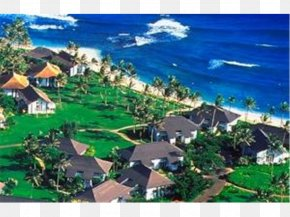 Beach - Kiahuna Plantation & The Beach Bungalows Kiahuna Plantation Resort Kauai By Outrigger Kiahuna Plantation Drive Poipu Road PNG