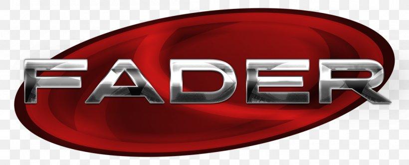 Logo Automotive Design Brand Car, PNG, 1100x445px, Logo, Automotive Design, Brand, Car, Emblem Download Free