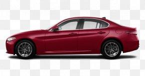 Toyota - 2016 Toyota Camry LE Sedan 2016 Toyota Camry SE Sedan 2016 Toyota Camry XLE Sedan Car PNG