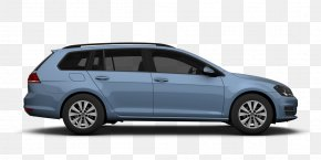 Nissan - 2017 Nissan LEAF Car 2018 Nissan LEAF 2017 Nissan Versa Note PNG