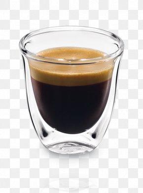 Latte - Coffee Espresso Latte Macchiato Cafe PNG