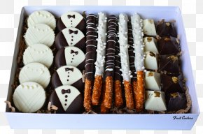 Wedding Box - Wedding Gift Givopoly Engagement Party Food PNG