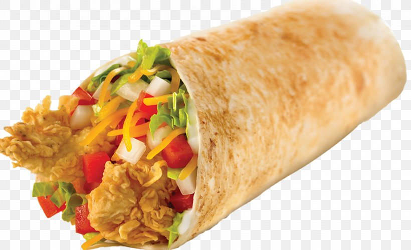 Wrap Church S Chicken Shawarma Chicken Fingers Png 973x594px Wrap American Food Appetizer Breakfast Burrito Download Free