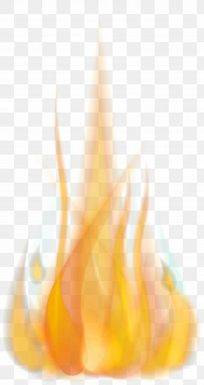 Fire Flame Clip Art Image - Flame Computer Wallpaper PNG
