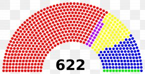 Cuba - Turkey France Legislative Assembly Legislature National Assembly PNG