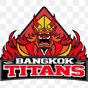 Bangkok - 2015 League Of Legends World Championship Tennessee Titans Intel Extreme Masters League Of Legends Championship Series PNG