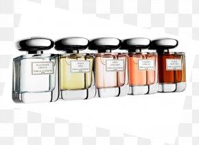Perfume - Perfume Parfumerie Cosmetics Eau De Cologne Fougère PNG