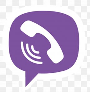 Viber - Viber Hacking Tool WhatsApp Security Hacker Skype PNG