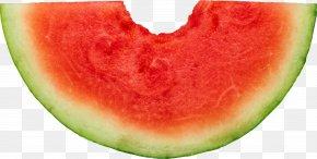 Watermelon Image - Watermelon Citrullus Lanatus Fruit PNG