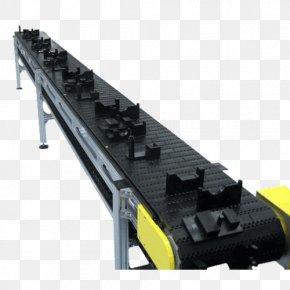 Belt - Conveyor System Conveyor Belt Roller Chain Chain Conveyor PNG