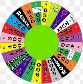 Game Show Wheel Television Show Graphic Design PNG