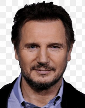 Actor - Liam Neeson Rob Roy Hollywood Actor PNG