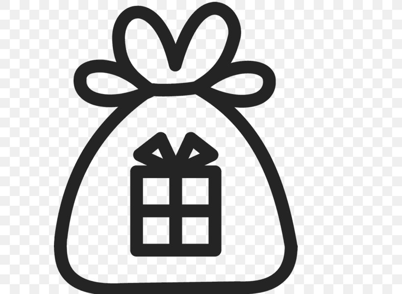 Santa Claus Clip Art Christmas Day Image Drawing, PNG, 600x600px, Santa Claus, Christmas Day, Christmas Stamp, Christmas Tree, Coloring Book Download Free