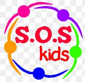 Child - SOS Children's Village Illumi Run Malaysia Santa Run 2017 Kuching PNG