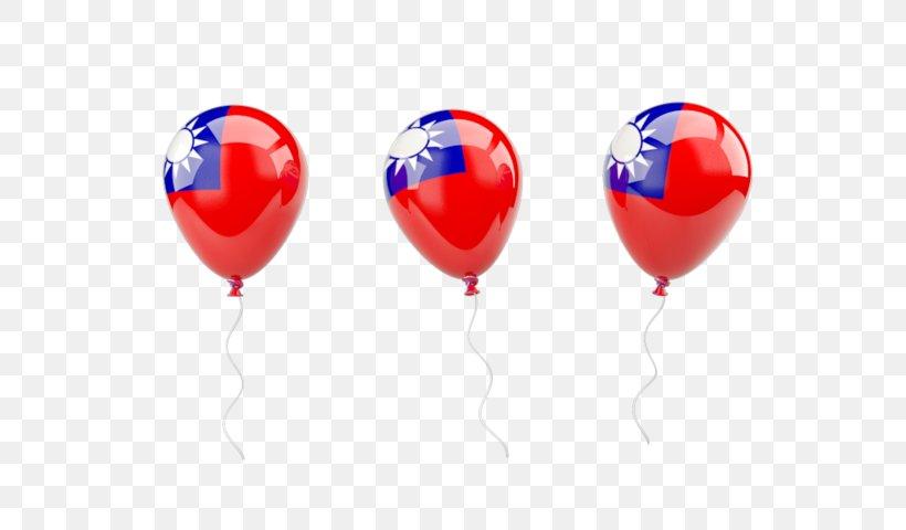 Stock Photography Hot Air Balloon Stock Illustration Illustration, PNG, 640x480px, Stock Photography, Balloon, Can Stock Photo, Flag, Flag Of Kenya Download Free