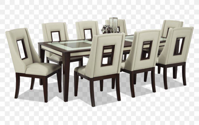 Table Dining Room Bob\'s Discount Furniture Matbord Chair ...