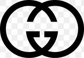 Gucci Logo - Gucci Logo Fashion Brand PNG