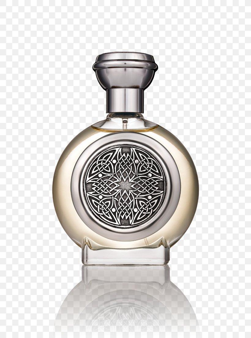 Perfume Eau De Toilette Note Sandalwood Fashion, PNG, 820x1100px, Perfume, Absolute, Agarwood, Aramis, Barware Download Free