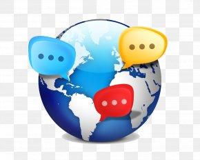 Network - Social Media Social Networking Service Clip Art PNG