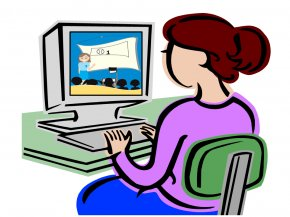 Recording Cliparts - Cyberbullying Stop Bullying: Speak Up Clip Art PNG