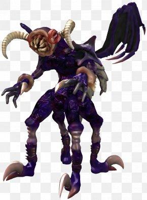 Vampires - Spore Vampire Legendary Creature Demon PNG