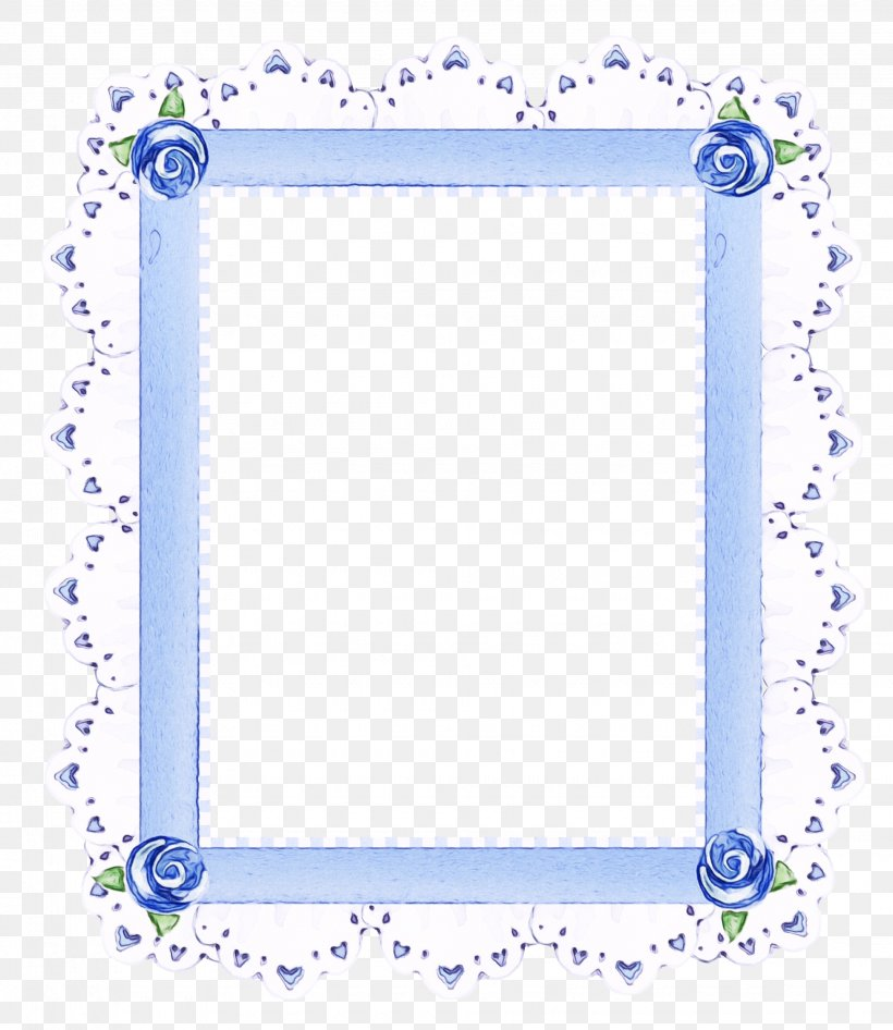 Picture Frame Frame, PNG, 1950x2250px, Picture Frames, Picture Frame, Point, Rectangle Download Free