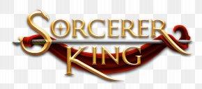 Enchantress - Sorcerer King Galactic Civilizations III Stardock Elemental: Fallen Enchantress Video Game PNG