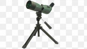 Longue-vue - Spotting Scopes Binoculars Optics Viewing Instrument Magnification PNG
