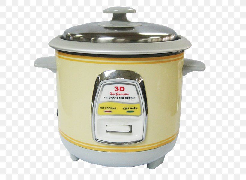 Rice Cookers Slow Cookers Olla, PNG, 618x600px, Rice Cookers, Cooker, Cooking Ranges, Cookware, Cookware Accessory Download Free